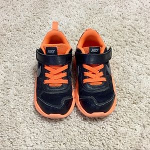 Nike Shoes - 7.5c Nike Tennis Shoes Sneakers